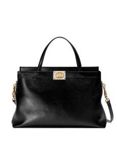 Gucci Interlocking G tote bag