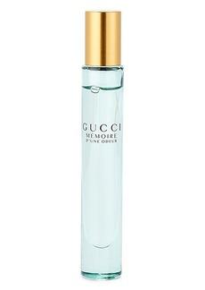 Gucci Memoire D'Une Odeur Eau de Parfum Rollerball