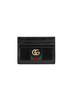 Gucci Ophida Card Case
