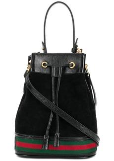 Gucci Ophidia bucket bag