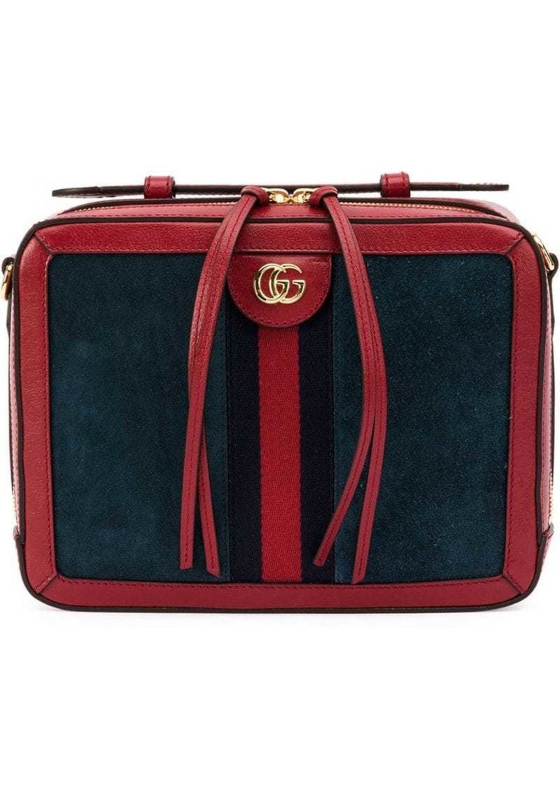 4fdfb046f79 Gucci Ophidia small shoulder bag