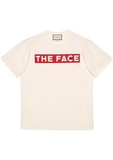 f0092de5 Gucci Off-White 'Gucci Cities' T-Shirt | T Shirts