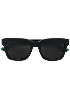 Gucci polarized sunglasses