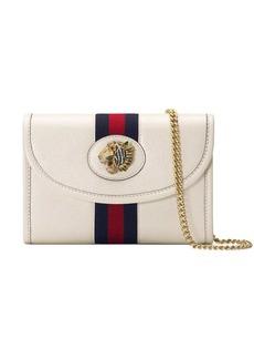 Gucci Rajah mini bag