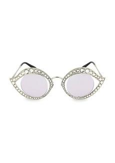 Gucci Special Edition Sunglasses