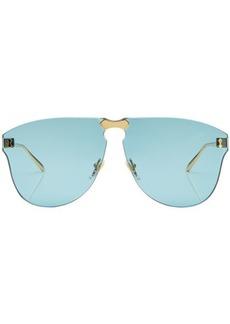 Gucci Statement Sunglasses