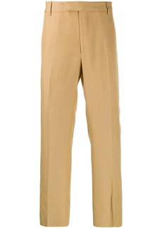 Gucci tailored trousers