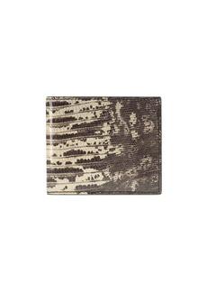 Gucci Tejus bi-fold wallet
