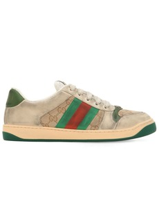 Gucci Virtus Gg Original Sneakers