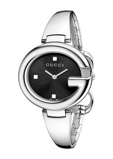 Women's Guccissima Bangle Watch, 36mm