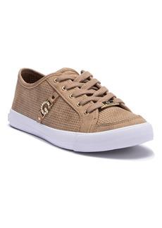 GUESS Baylee Sneaker