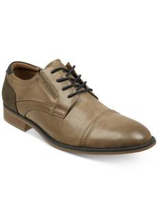 GUESS Bersh oxford Men's Shoes