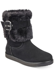 G by Guess Amburr Cold-Weather Boots Women's Shoes