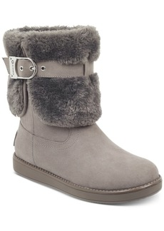 G by Guess Aussie Boots Women's Shoes
