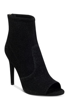 G by Guess Bex Shooties Women's Shoes