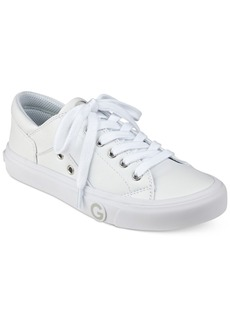 G by Guess Chai Lace-Up Sneakers Women's Shoes