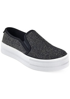 G by Guess Cherita Slip-On Sneakers Women's Shoes