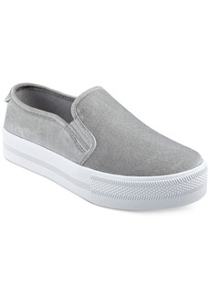 G by Guess Citti Platform Slip-On Sneakers Women's Shoes
