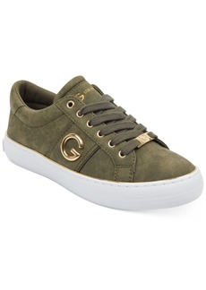 G by Guess Grandy Sneakers Women's Shoes