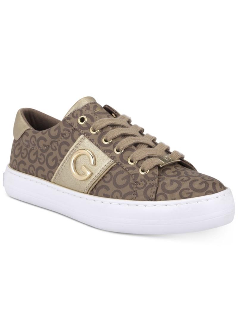 G by Grandy Sneakers Women's Shoes