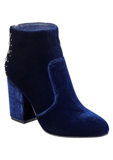 "G by GUESS ""Nueva"" Booties"