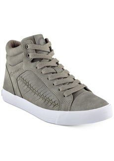 G by Guess Olisa Lace-Up Sneakers Women's Shoes