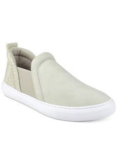 G by Guess Over Slip-On Sneakers Women's Shoes