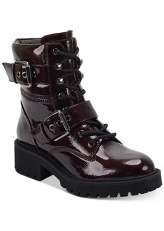 G by Guess Slayder Booties Women's Shoes
