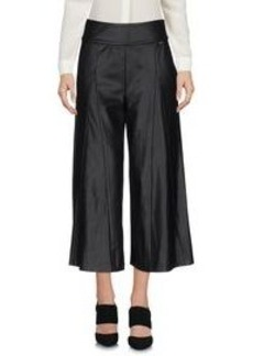 GUESS - Cropped pants & culottes