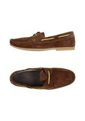 GUESS - Loafers