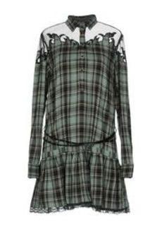 GUESS - Shirt dress