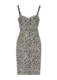 GUESS - Short dress