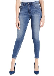 Guess 1981 Ankle Jegging Jeans