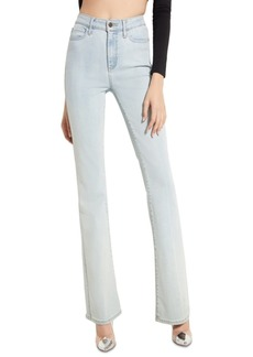 Guess 1981 Flared Jeans