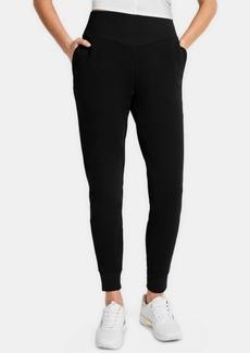 Guess Angled Jogger Pants