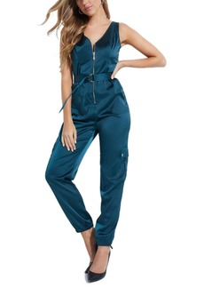 Guess Apolonia Jumpsuit