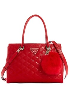 Guess Astrid Luxury Satchel