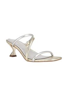 GUESS Brennda Slide Sandal (Women)