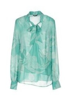 GUESS BY MARCIANO - Blouse