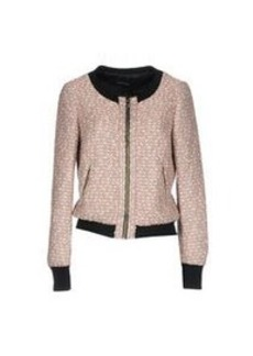 GUESS BY MARCIANO - Bomber