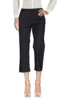 GUESS BY MARCIANO - Cropped pants & culottes