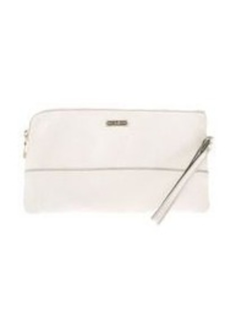 GUESS BY MARCIANO - Handbag