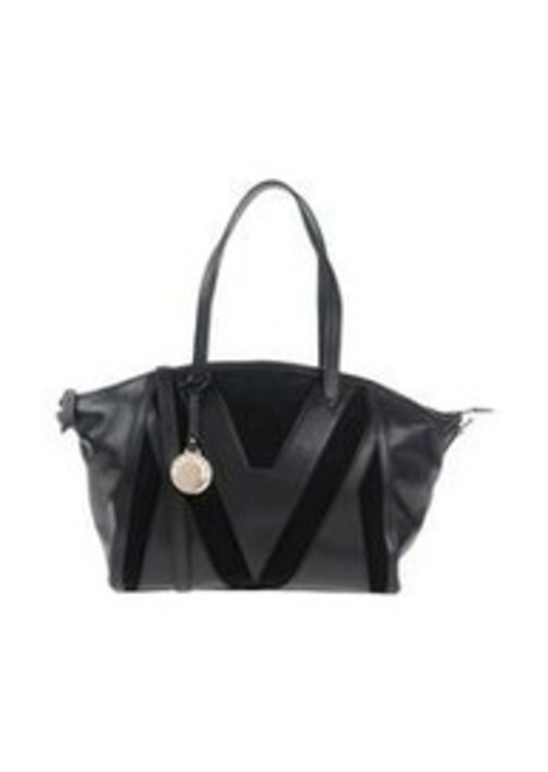 Guess By Marciano Handbag