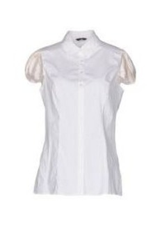 GUESS BY MARCIANO - Solid color shirts & blouses