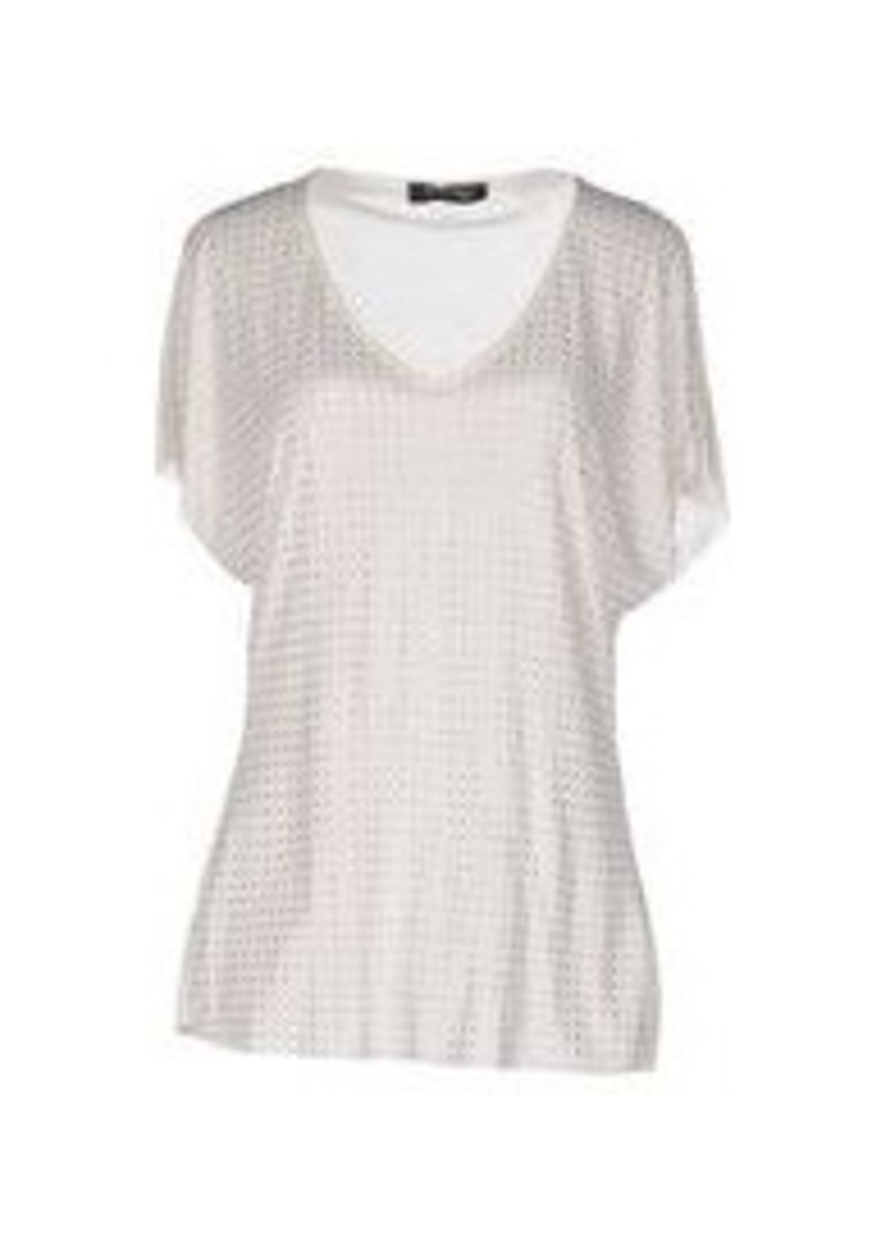GUESS BY MARCIANO - T-shirt