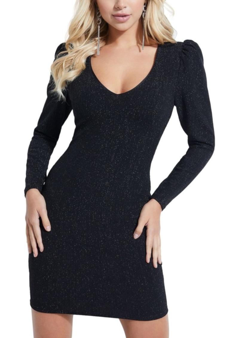 Guess Cardi Dress