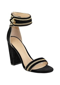 "GUESS ""Cersian"" Dress Sandals"