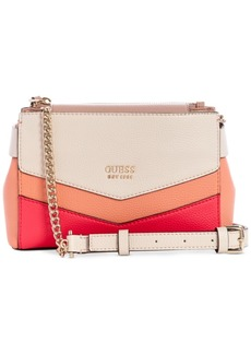 Guess Colette Society Crossbody