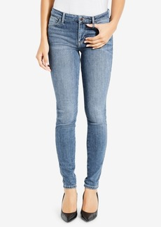 Guess Curvy Skinny Jeans