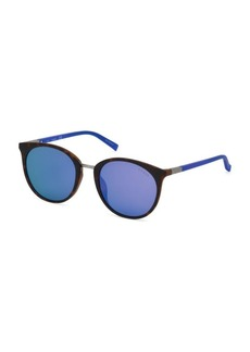 Guess Eye Candy52MM Round Sunglasses